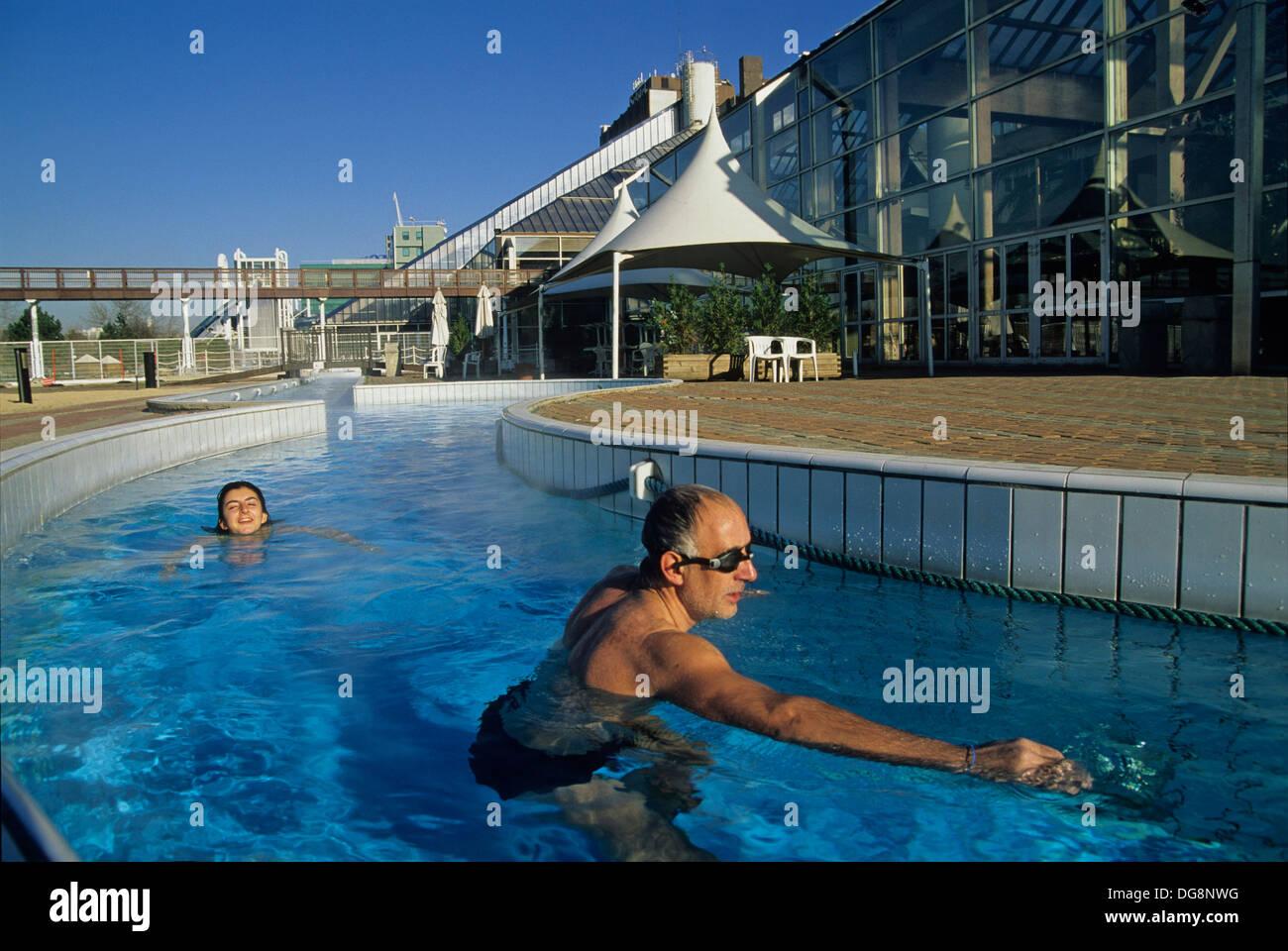 parc aquatique region parisienne
