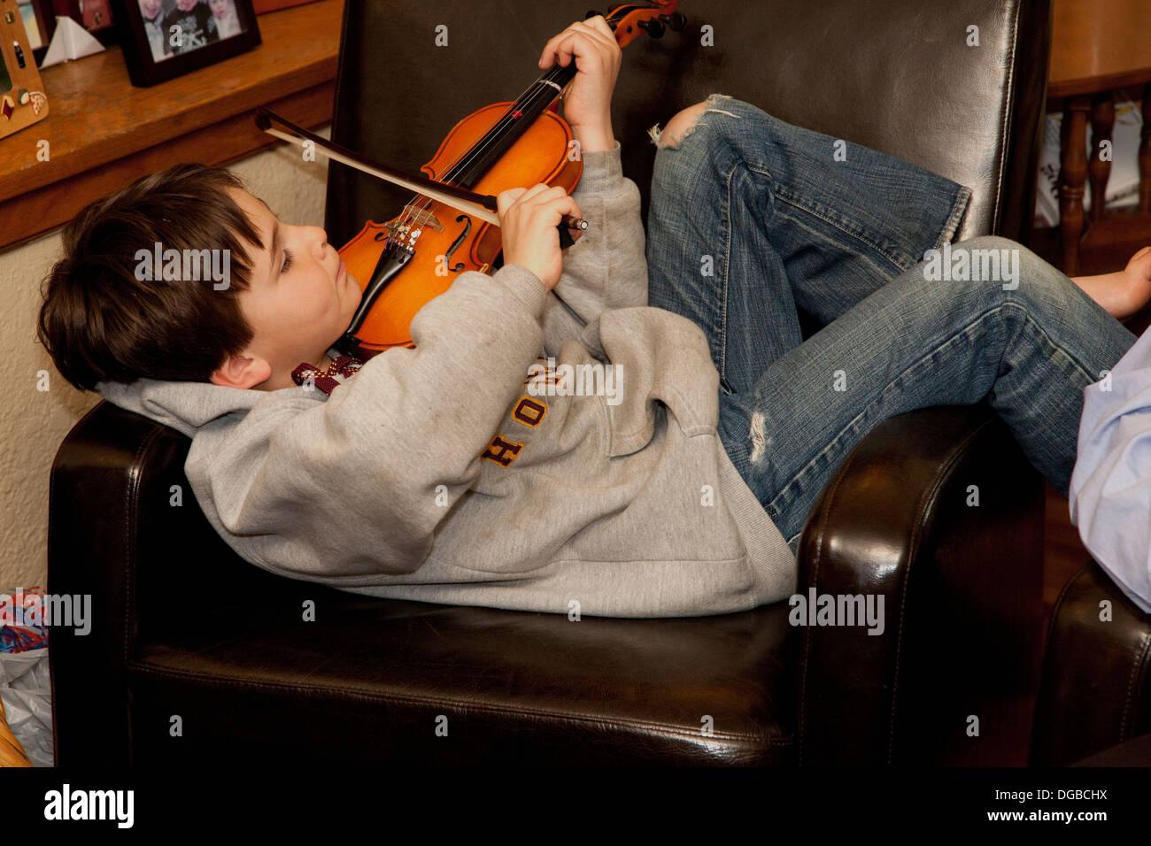 Electric Violinist Long Island