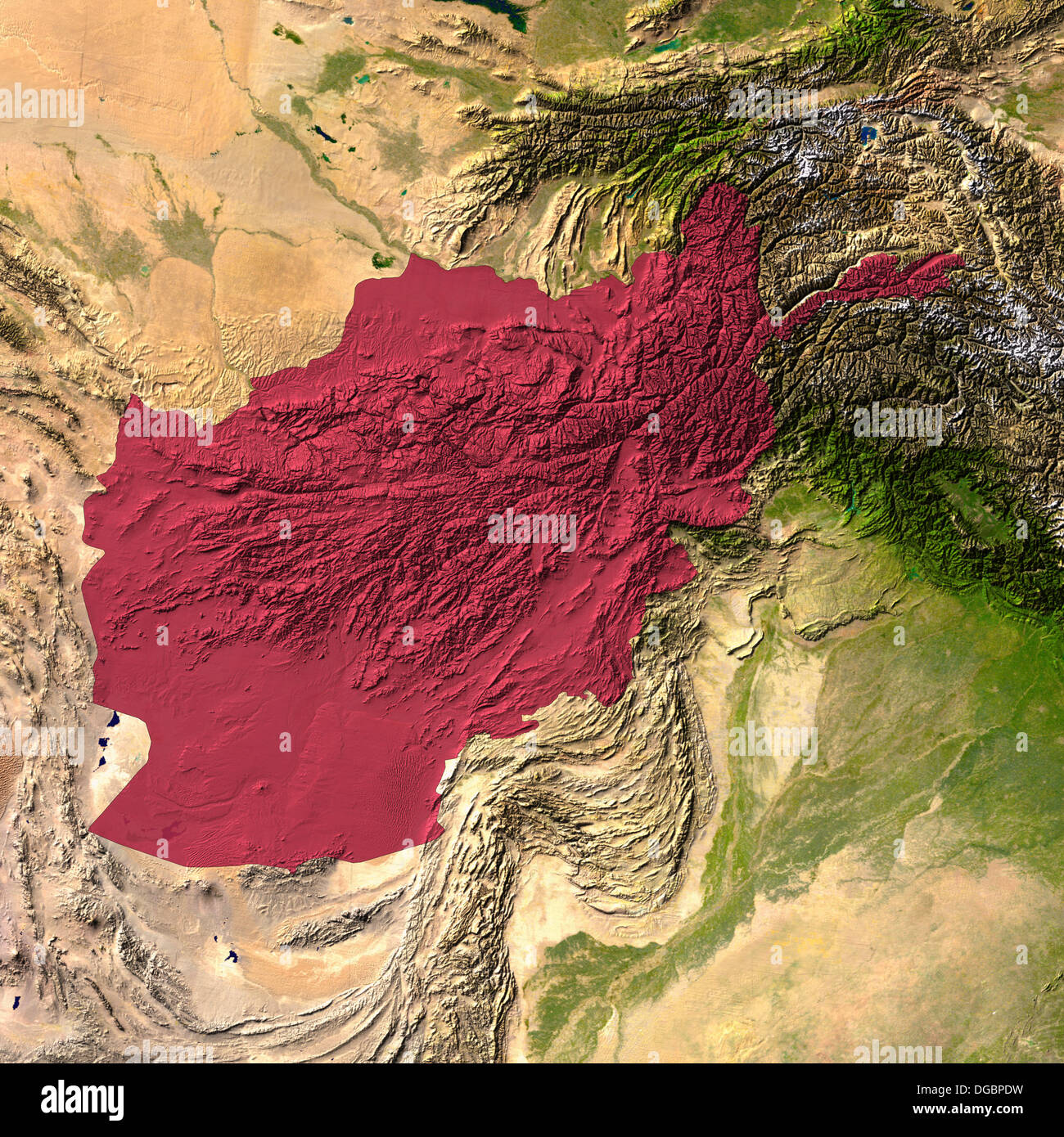Physical Map Of Afghanistan Terrain on physical map that shows the rivers of afghanistan, physical map of afghanistan with key, physical map of asia, physical map with rivers of afghanistan,