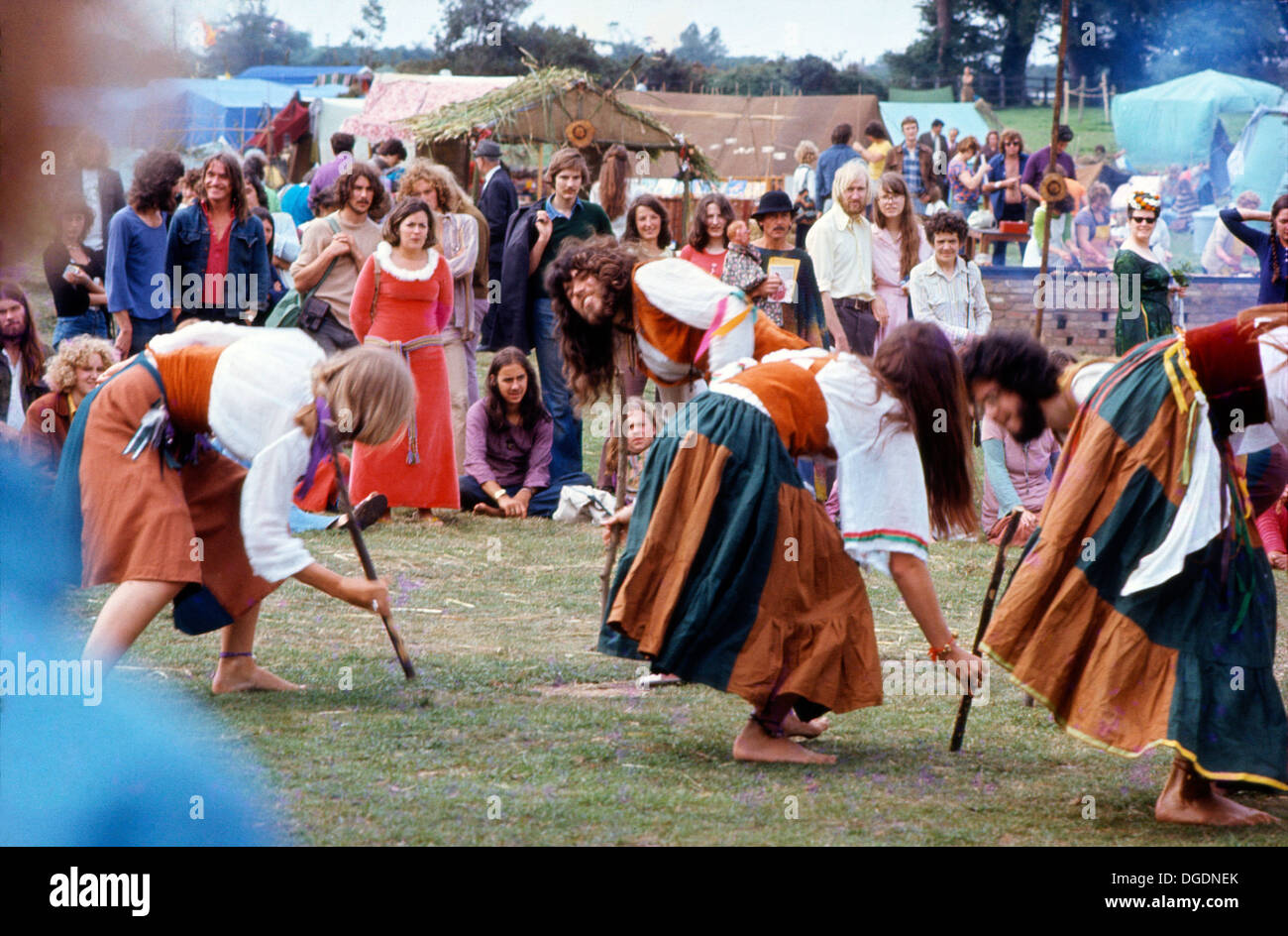 1970s Man Hippy Stock Photos Amp 1970s Man Hippy Stock