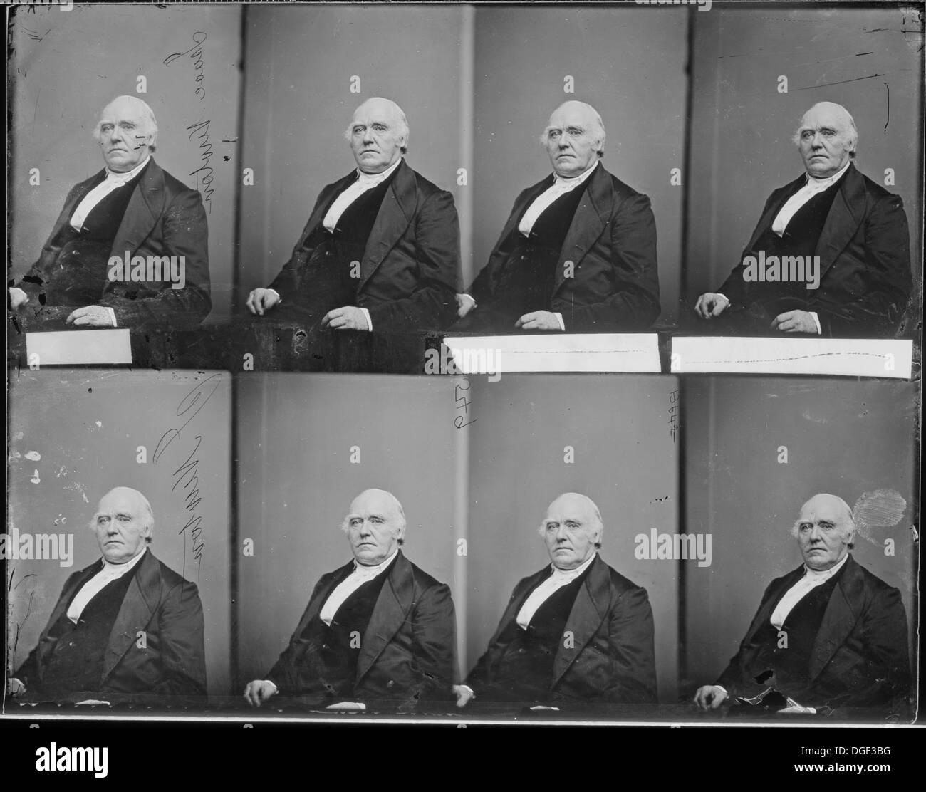 Isaac Newton Black And White Stock Photos  U0026 Images
