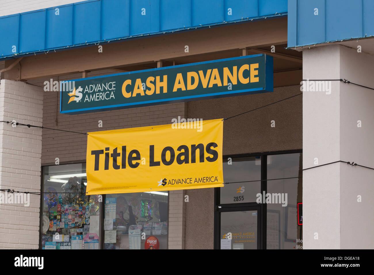 Money loans denmark photo 3