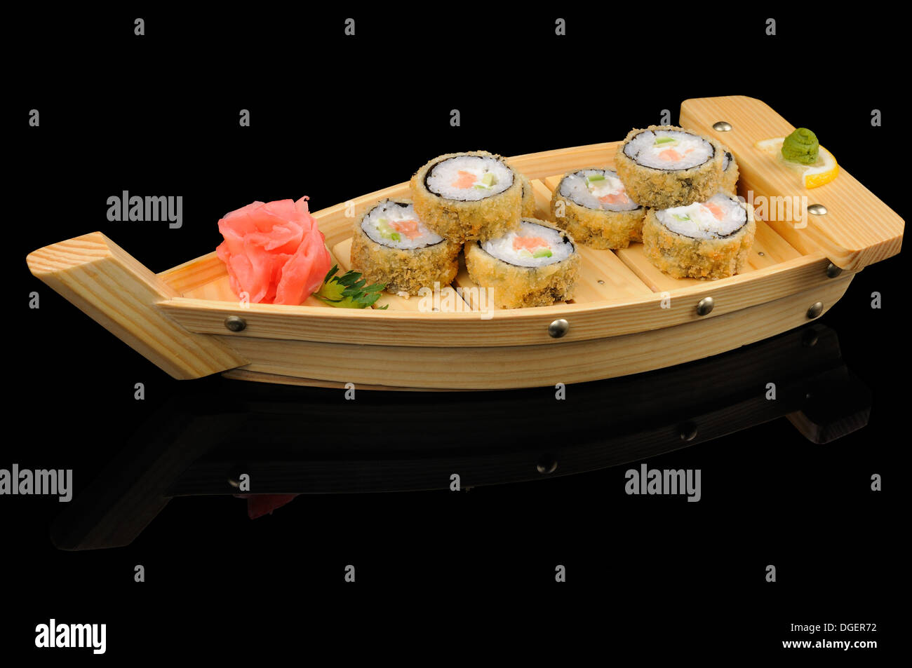 fish snack boat stock photos fish snack boat stock images alamy. Black Bedroom Furniture Sets. Home Design Ideas