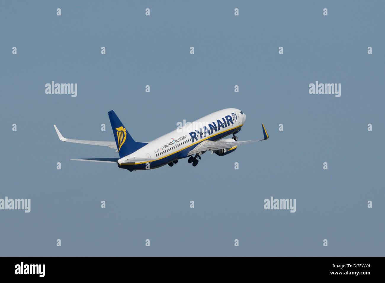 Ryan Air Stock Photos & Ryan Air Stock Images - Alamy