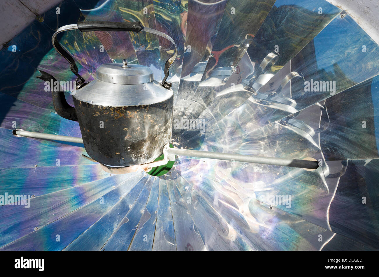 Cooking Kettles Stock Photos & Cooking Kettles Stock Images - Alamy