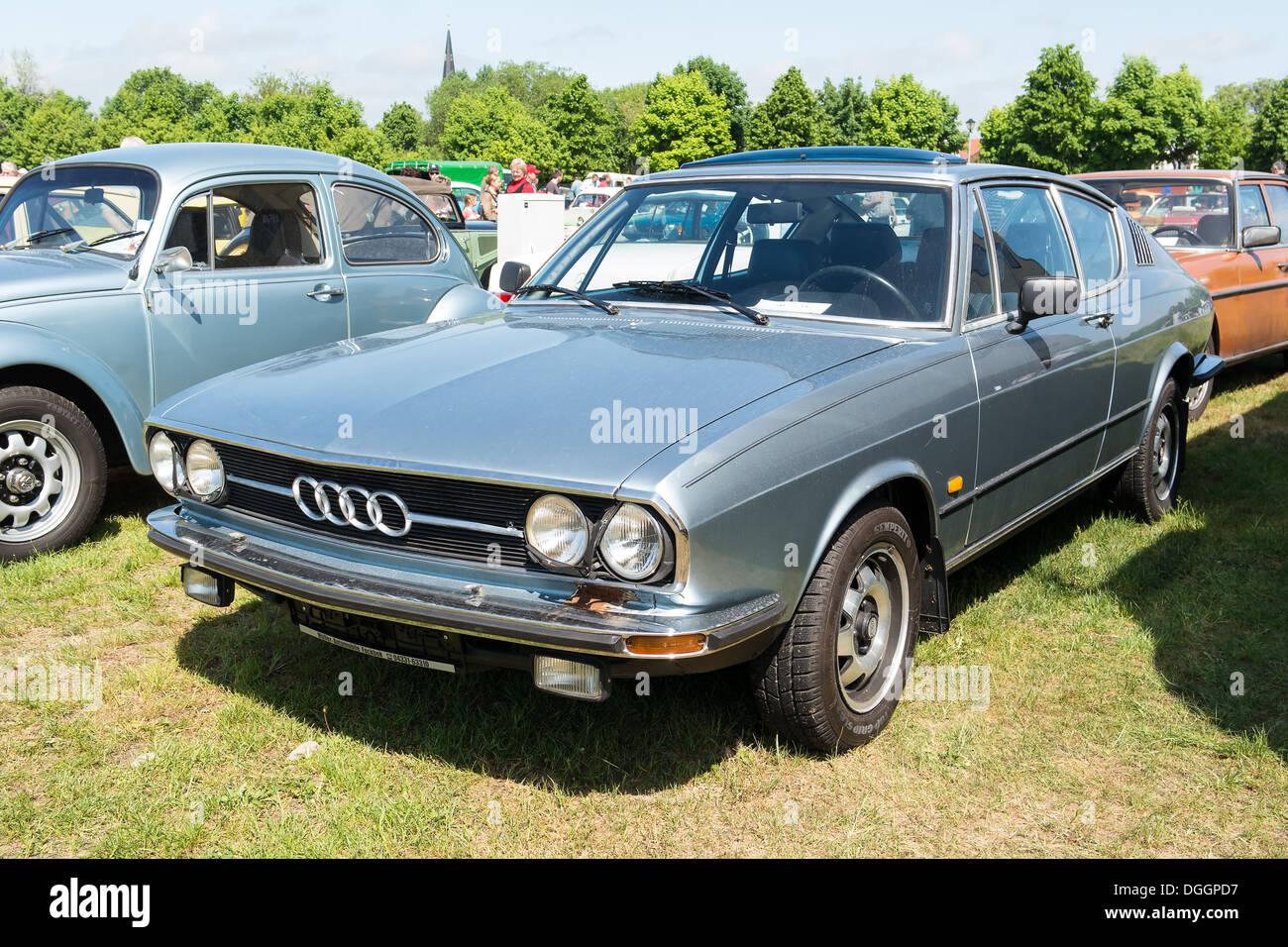 Kelebihan Kekurangan Audi 100 C1 Spesifikasi