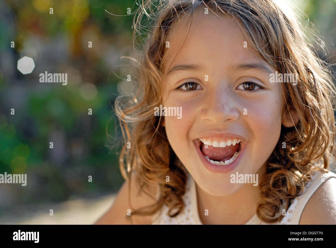 brazilian kids stock photos & brazilian kids stock images - alamy