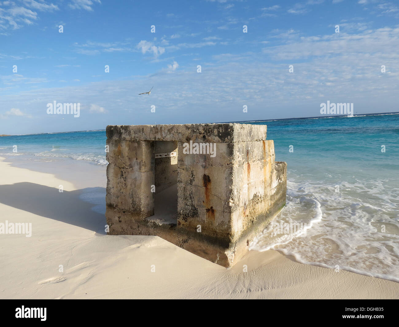 Map Where Is Midway Island