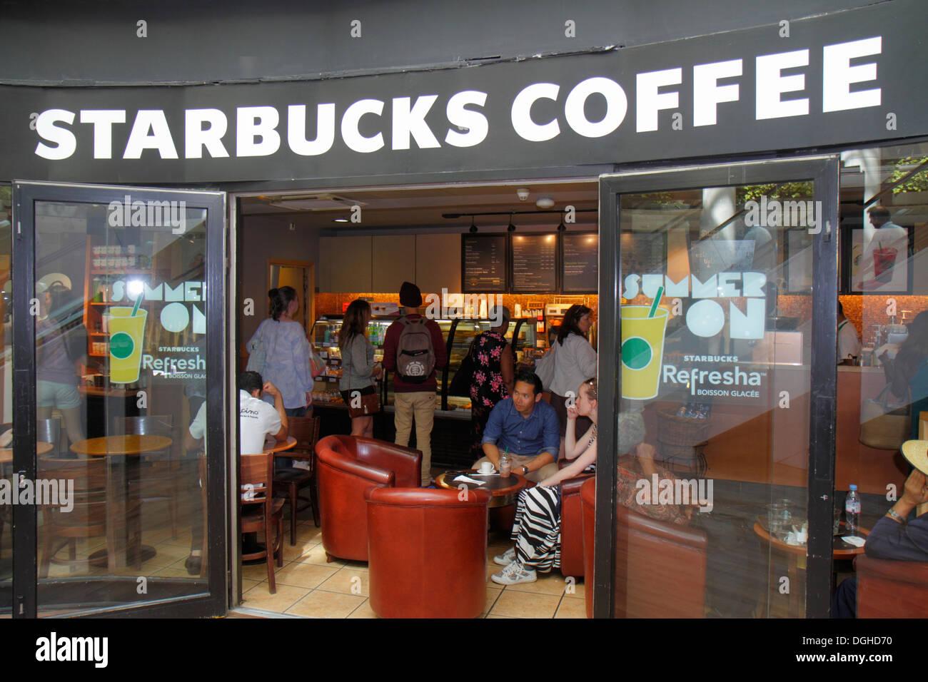 Place Du Havre Paris Stock Photos & Place Du Havre Paris Stock ...