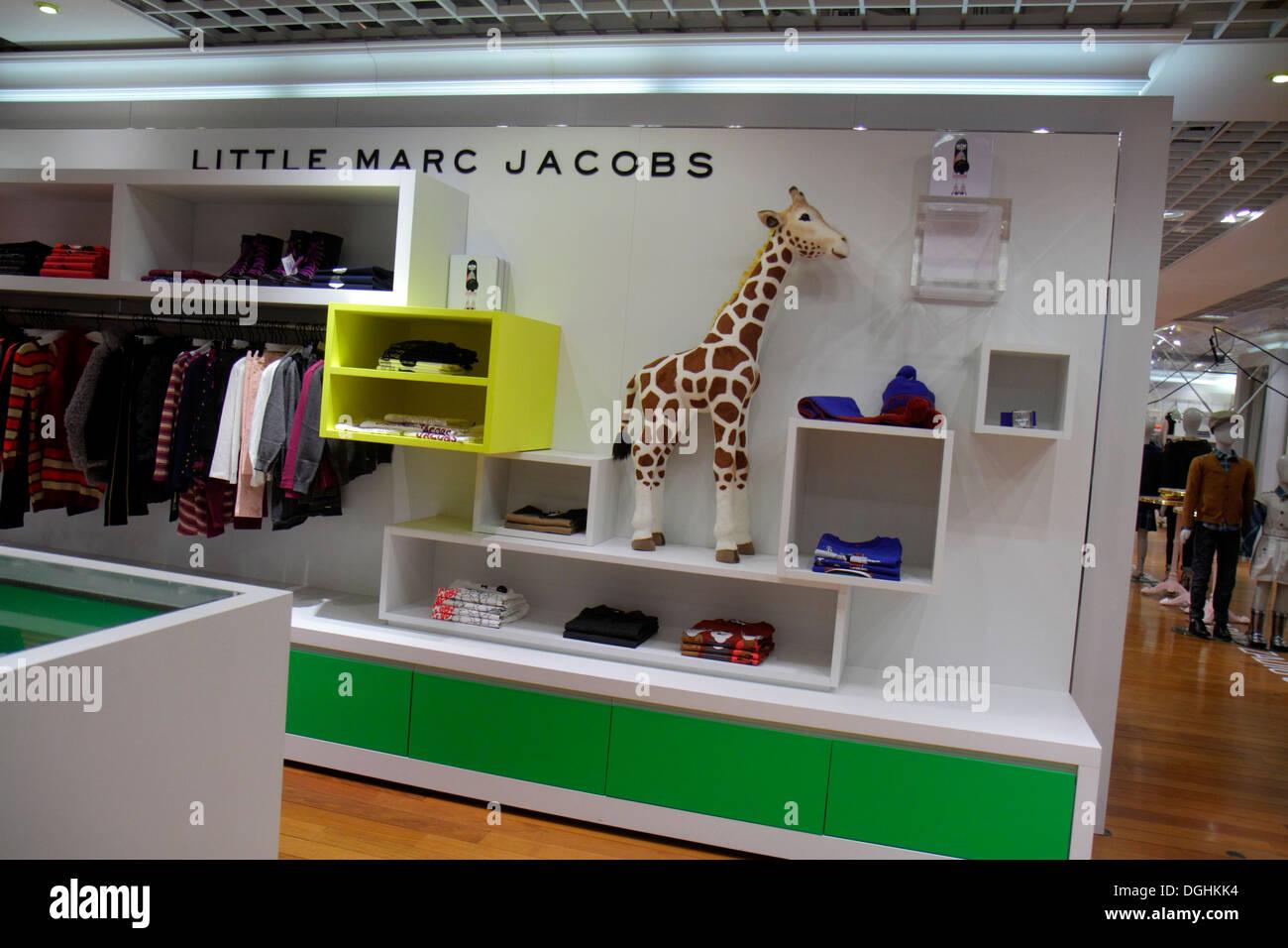 Paris France Europe French 9th arrondissement Boulevard Haussmann Au  Printemps department store shopping fashion sale retail 5d48fbe8513d