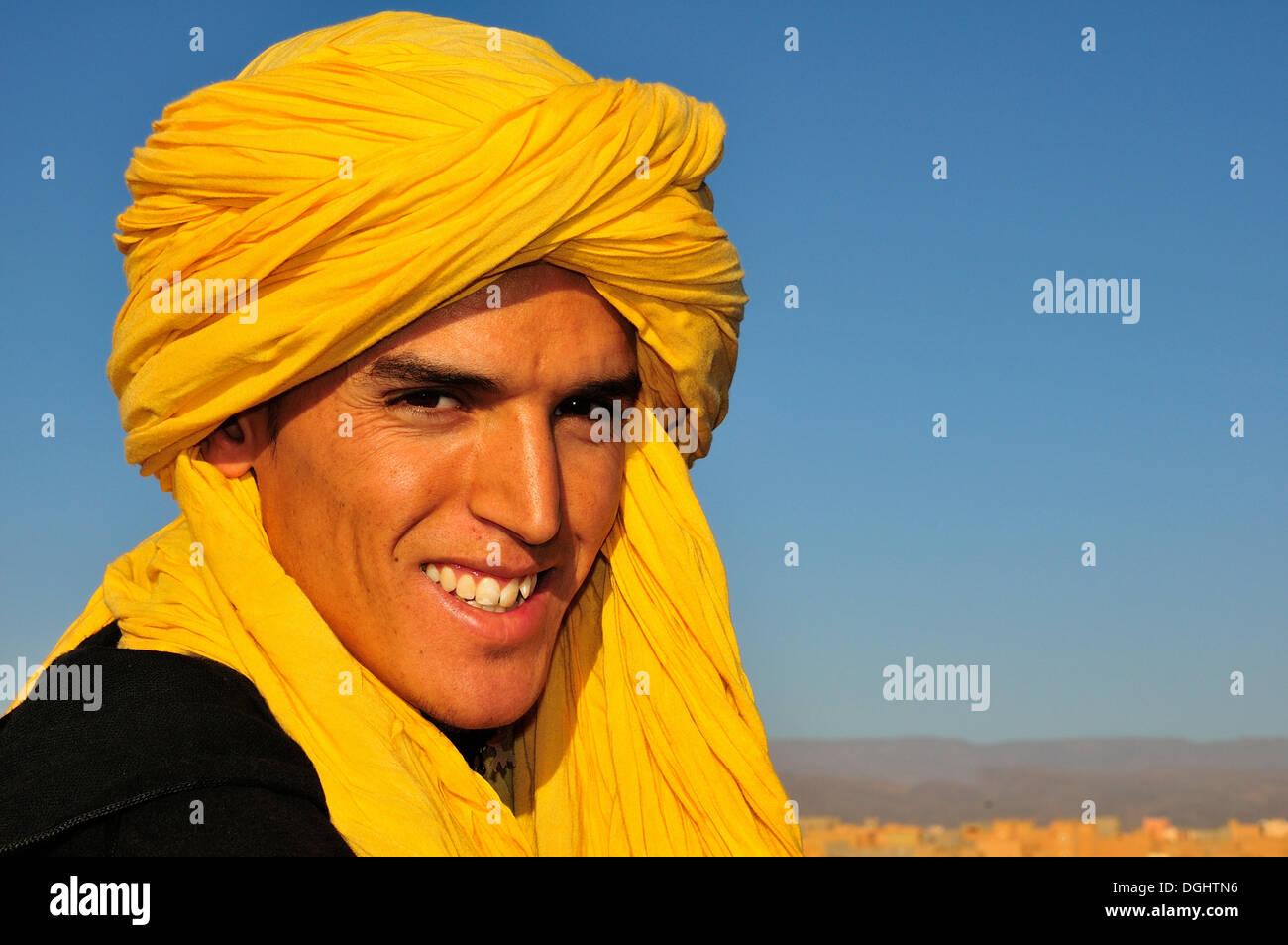 texture nette recherche d'authentique vaste gamme de Cheche Or Shesh Stock Photos & Cheche Or Shesh Stock Images ...