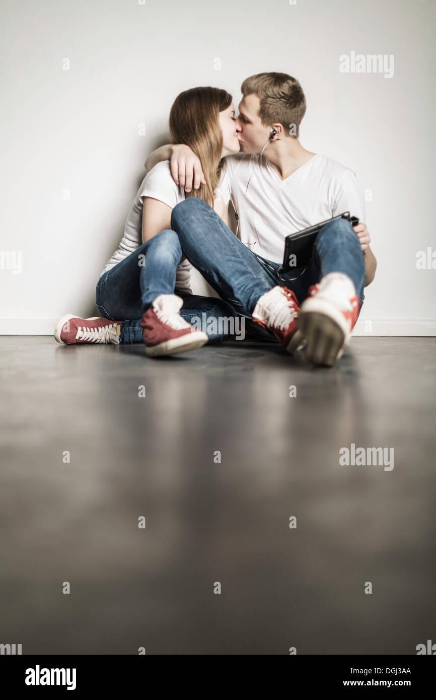 porn-shy-boy-having-shoe-kissed