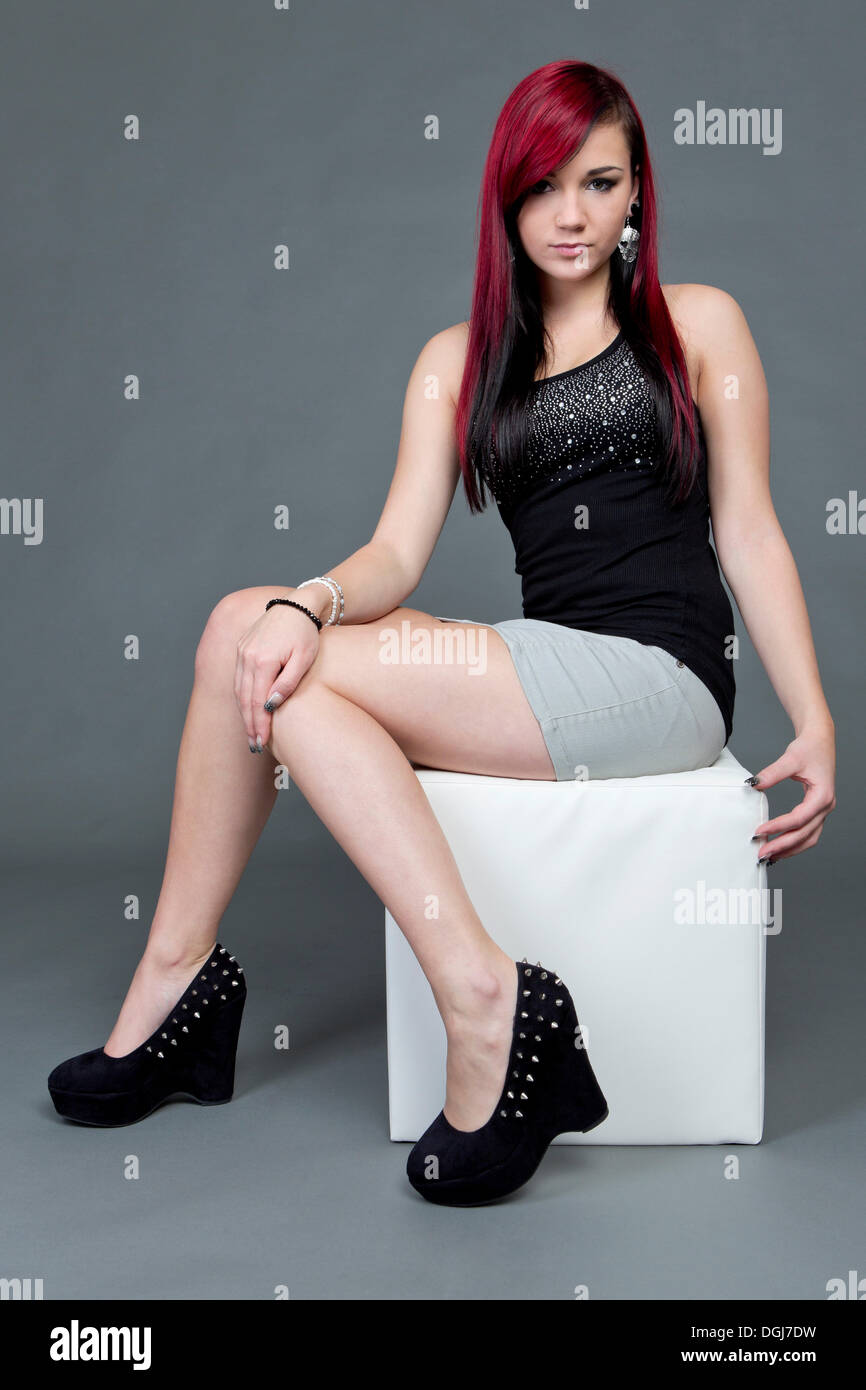 Asian call enjoy picture site