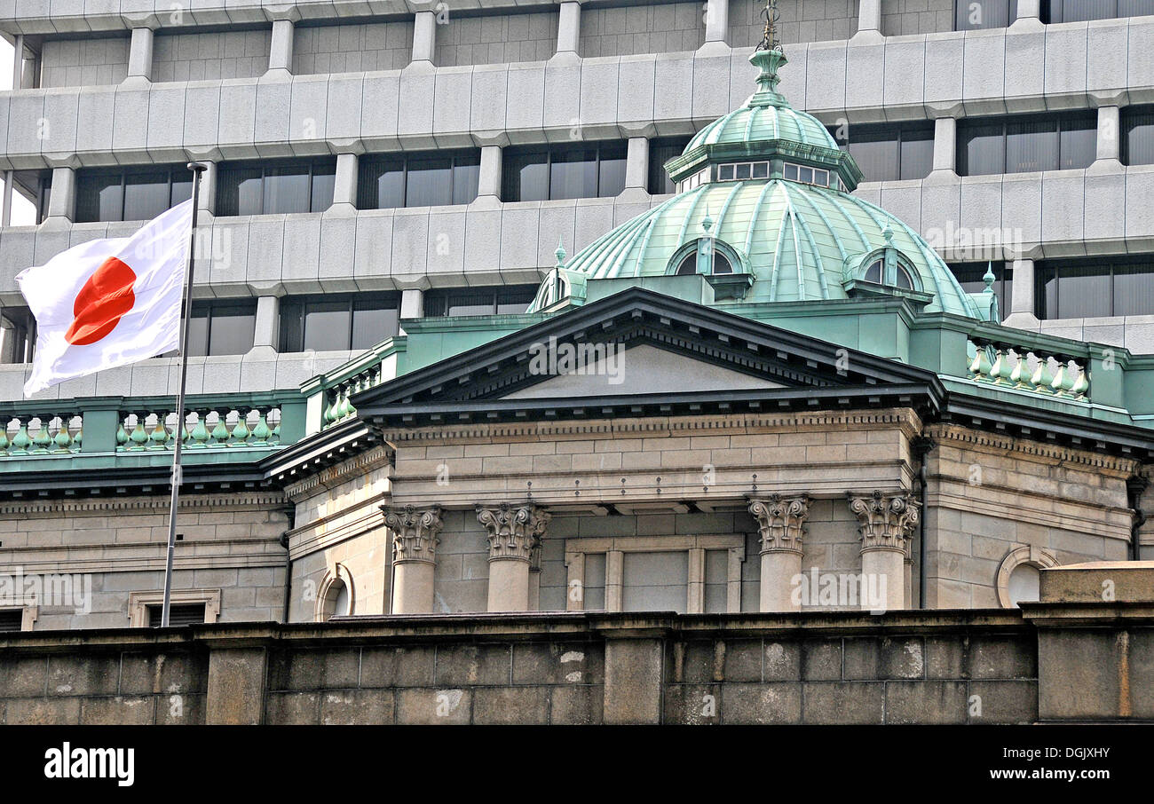 Image result for Bank of Japan