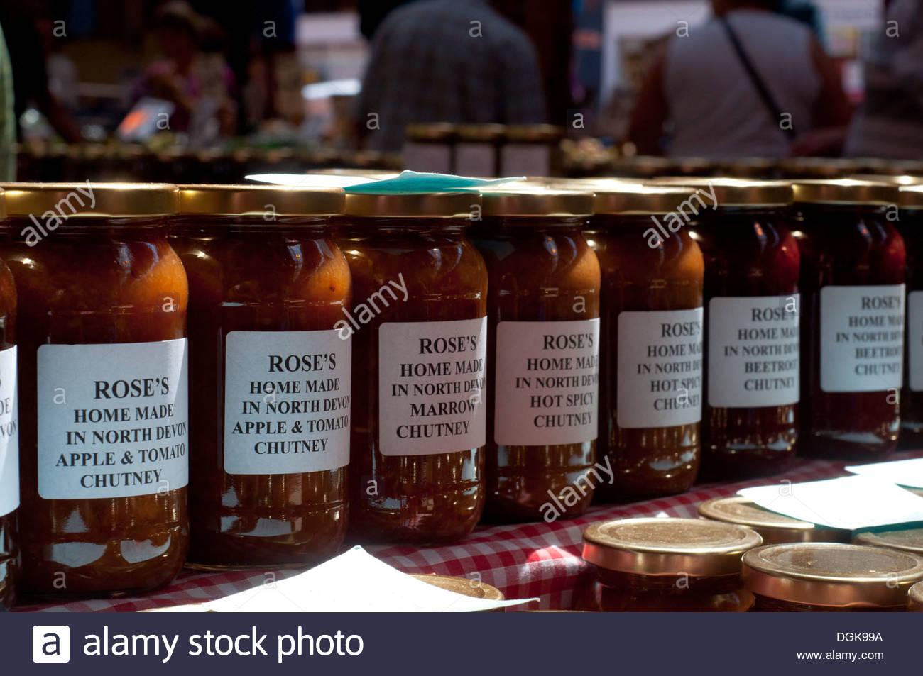 S Glass Jar Robertsons  Honey  Sugar
