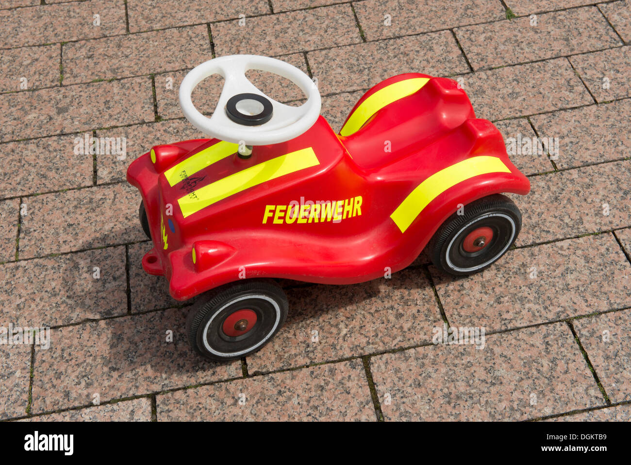 Bobby Cars Stock Photos Bobby Cars Stock Images Alamy