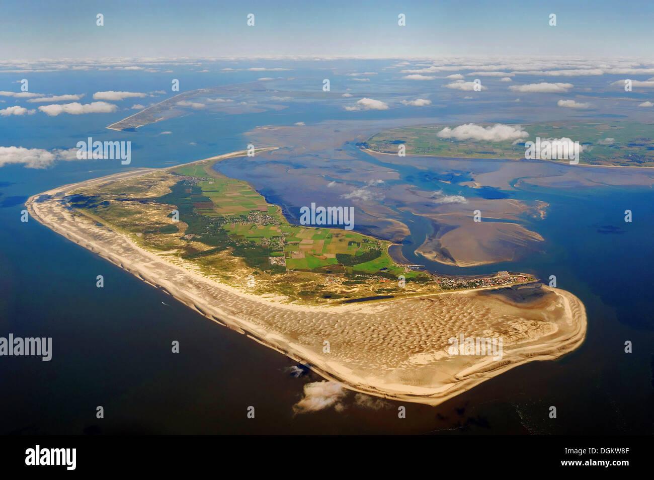 Where To Buy An Island