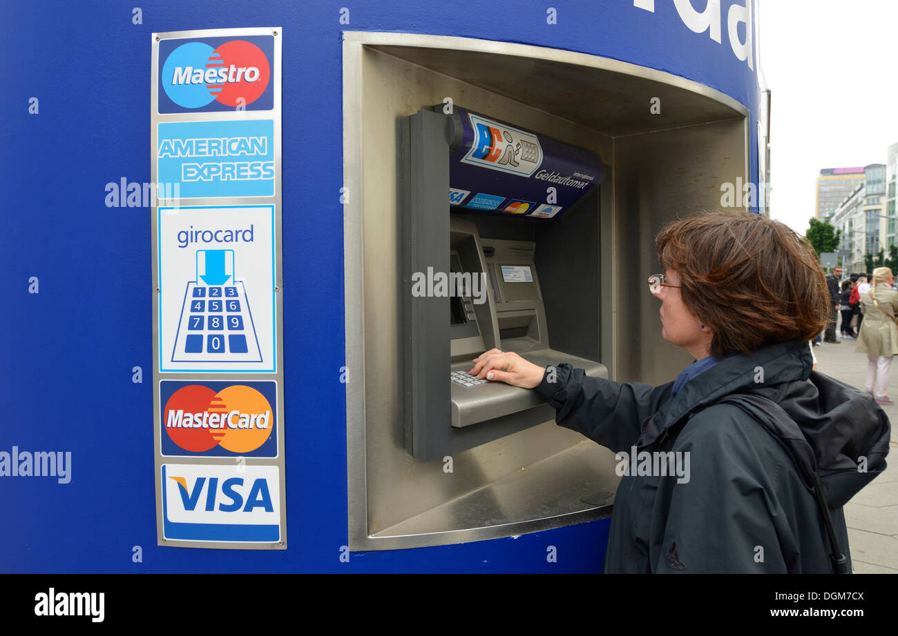 Payday loans in hutchinson kansas image 4