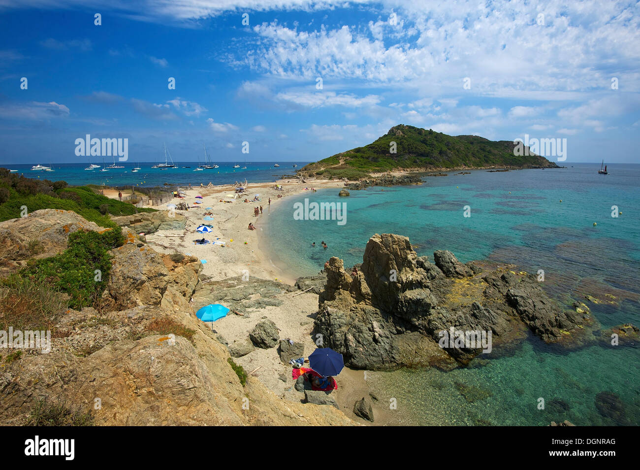 d27ca63fcd3 Cap Taillat Beach Stock Photos   Cap Taillat Beach Stock Images - Alamy