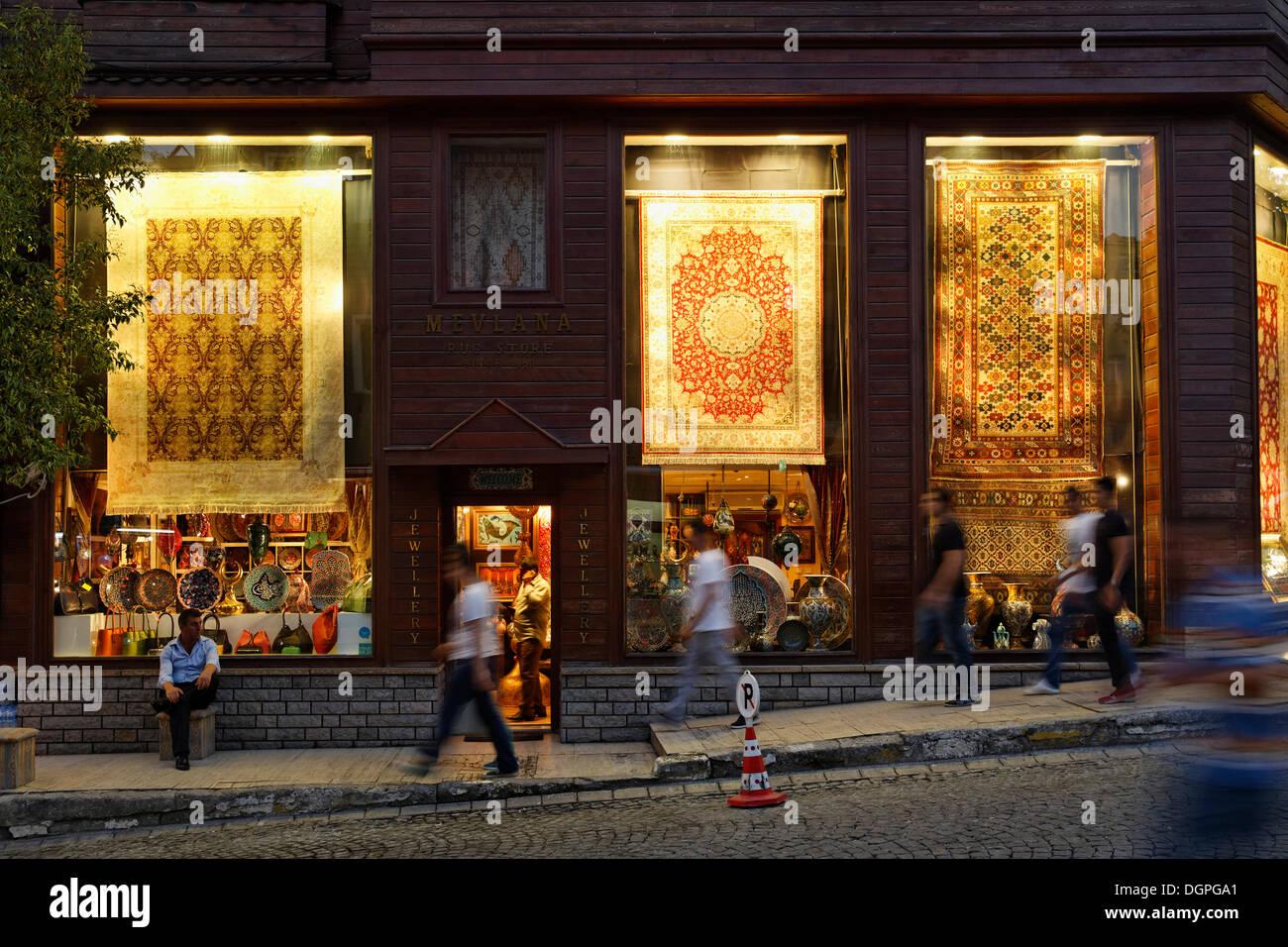 Carpets Stock Photos Amp Carpets Stock Images Alamy