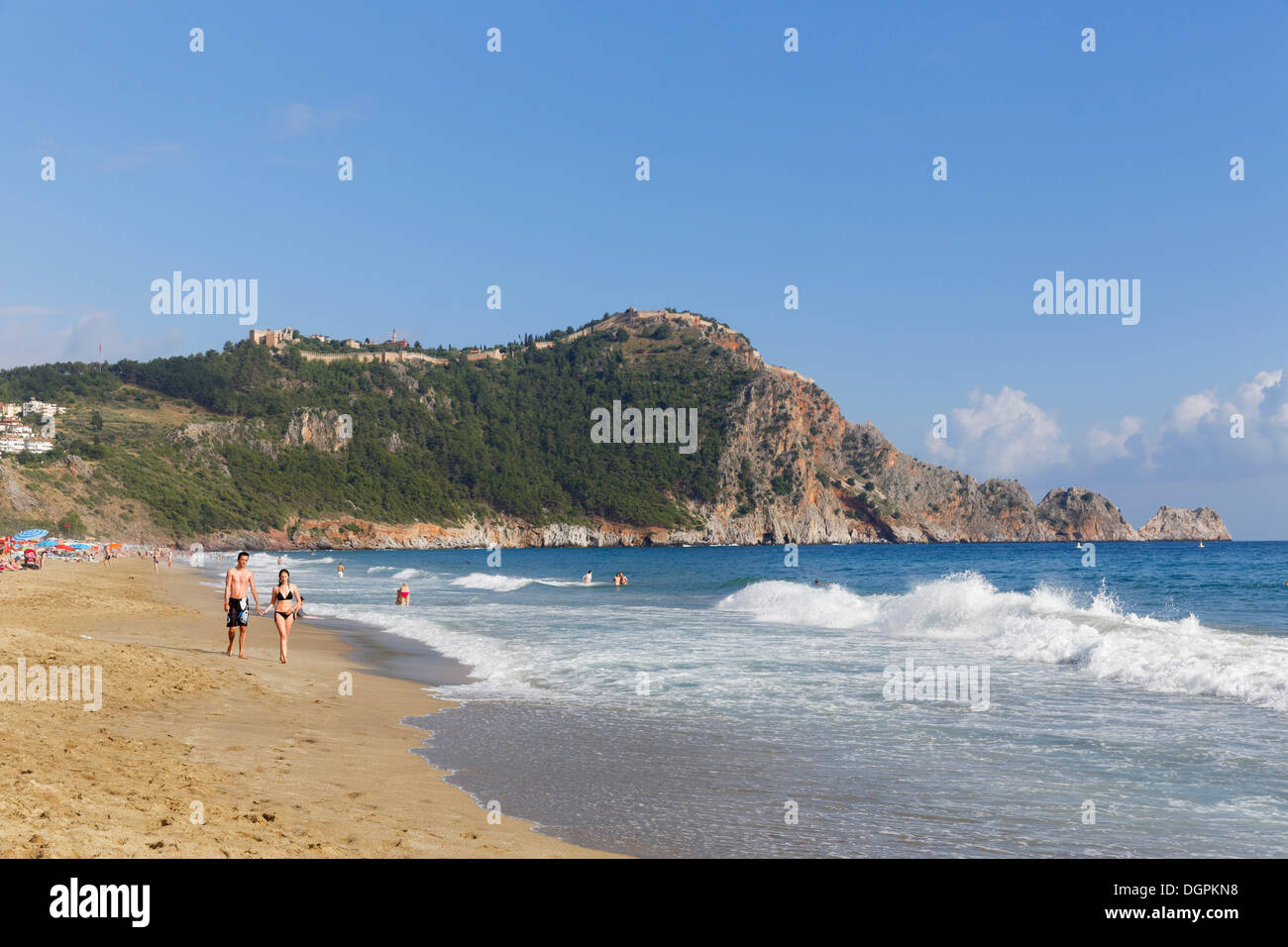 Favorit Kleopatra Stock Photos & Kleopatra Stock Images - Alamy CH25