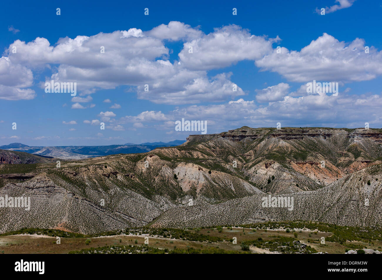 Ba os de alic n stock photos ba os de alic n stock images alamy - Banos de alicun ...