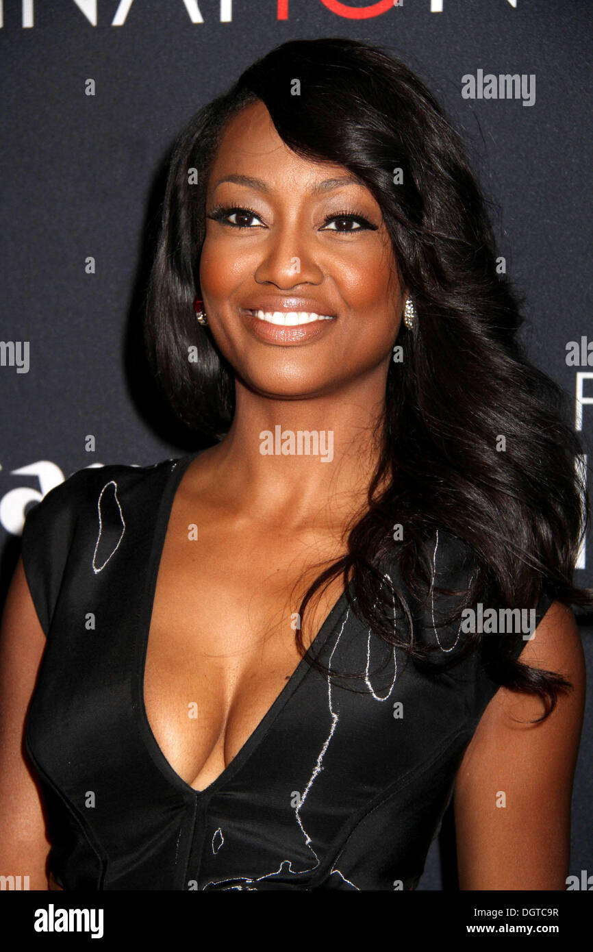 Nichole Galicia love dont cost a thing