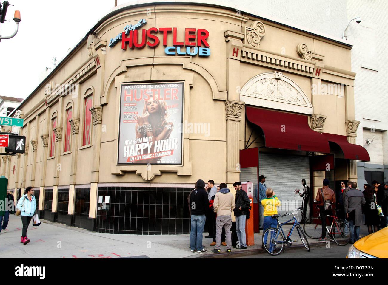 Larry flynts hustler new york 4
