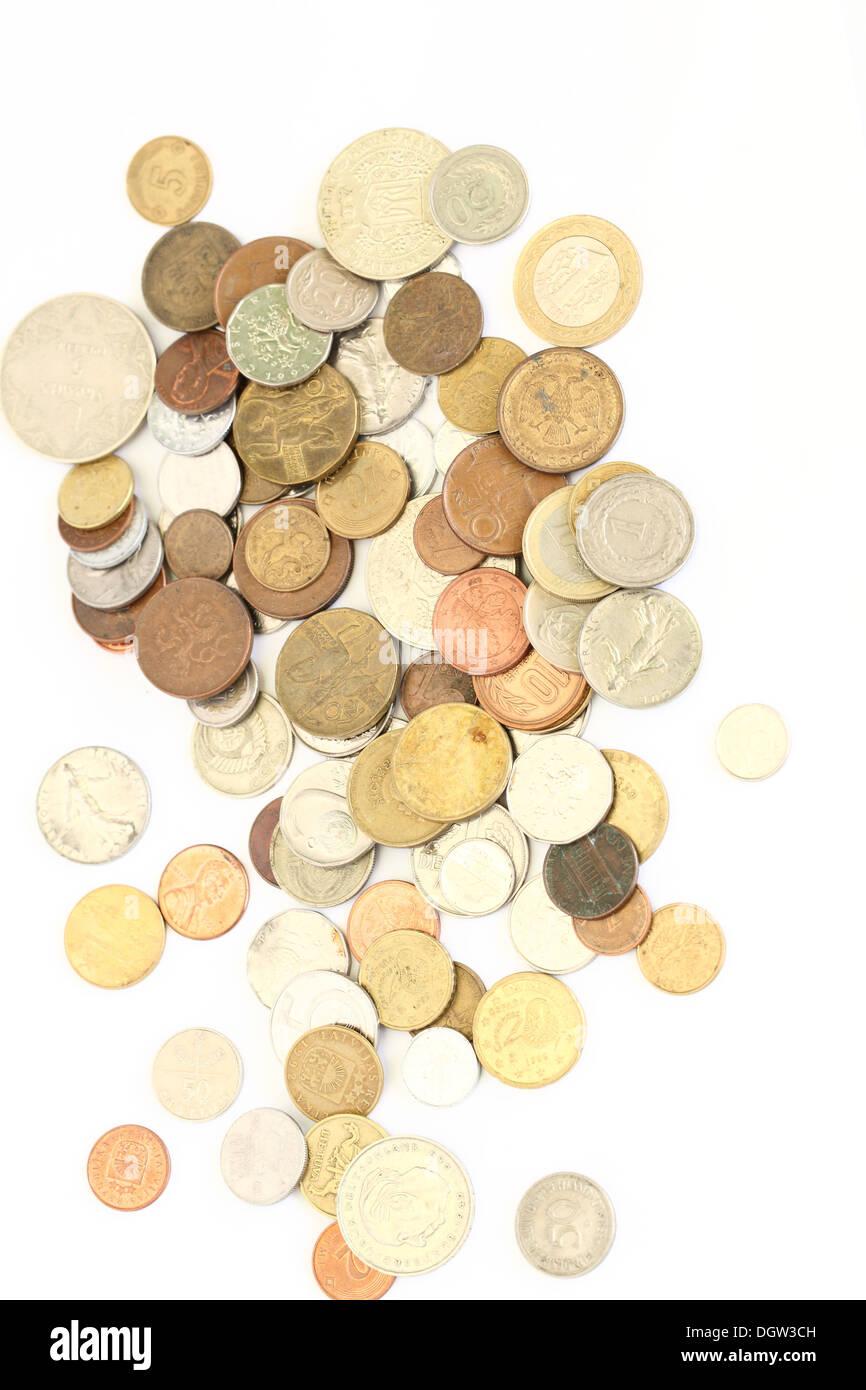 Coin Lane Stock Photos & Coin Lane Stock Images - Alamy