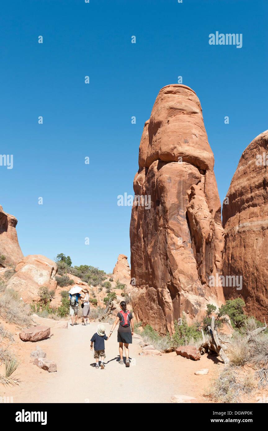 Red Sandstone Cliffs Stock Photos & Red Sandstone Cliffs Stock