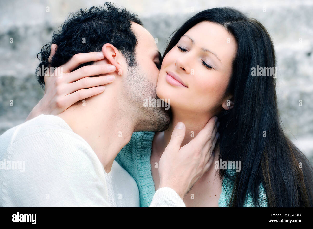albanian women for marriage