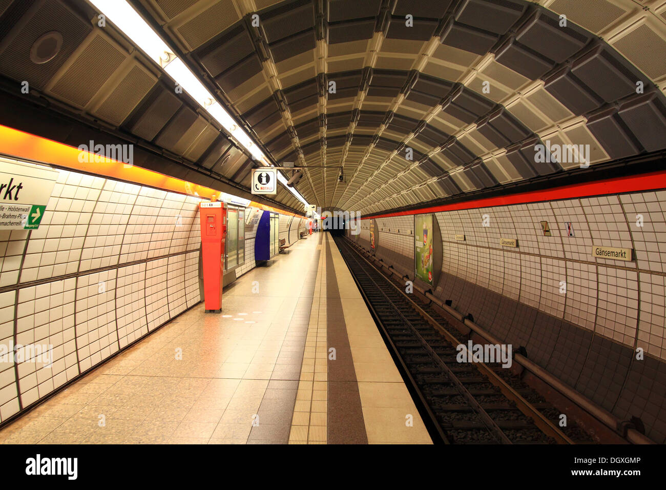 Gmp Subway Map.Subway Stops Stock Photos Subway Stops Stock Images Alamy