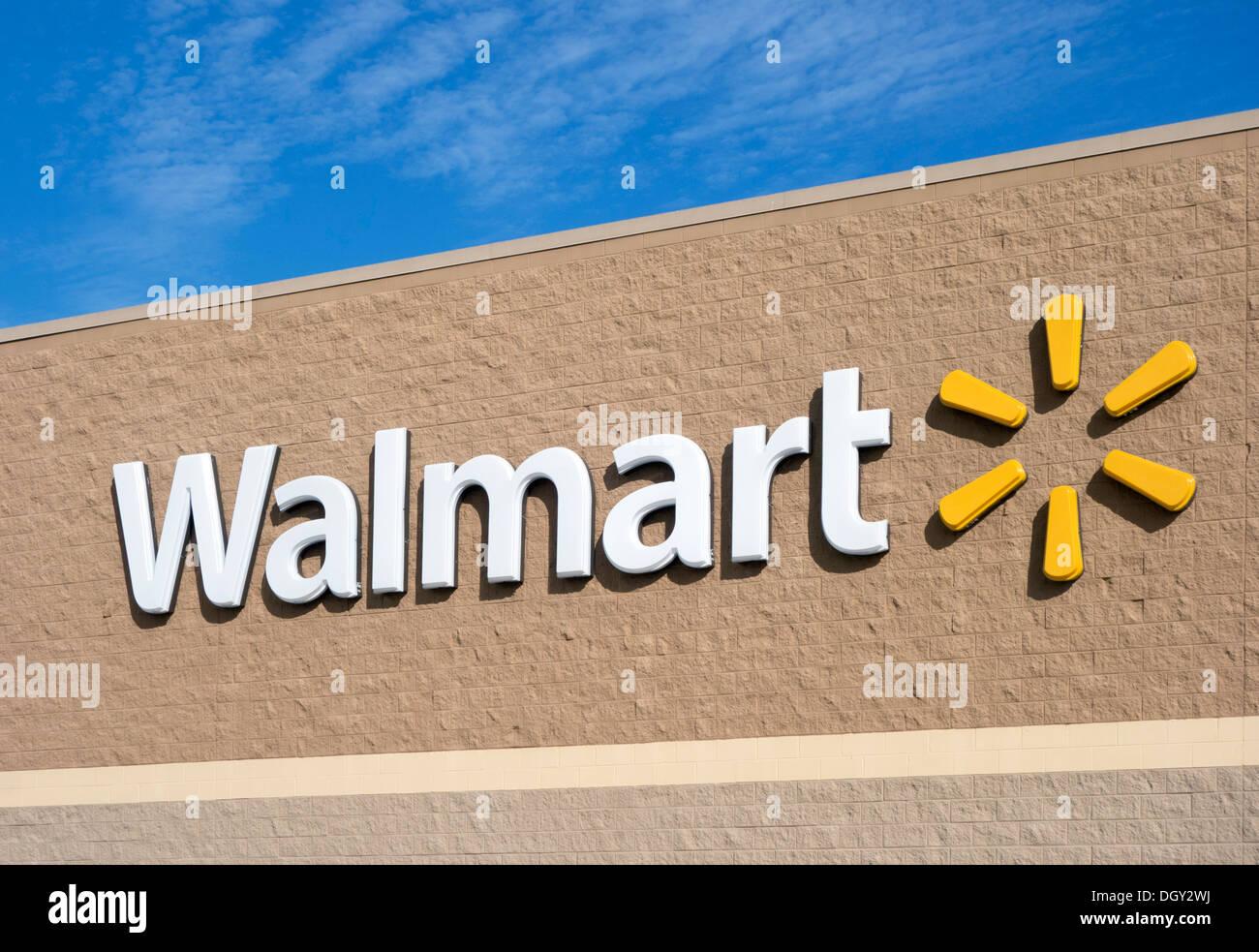 Home Office Walmart Address