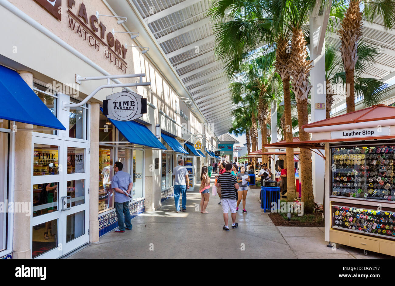 Best Orlando Shopping: See reviews and photos of shops, malls & outlets in Orlando, Florida on TripAdvisor.