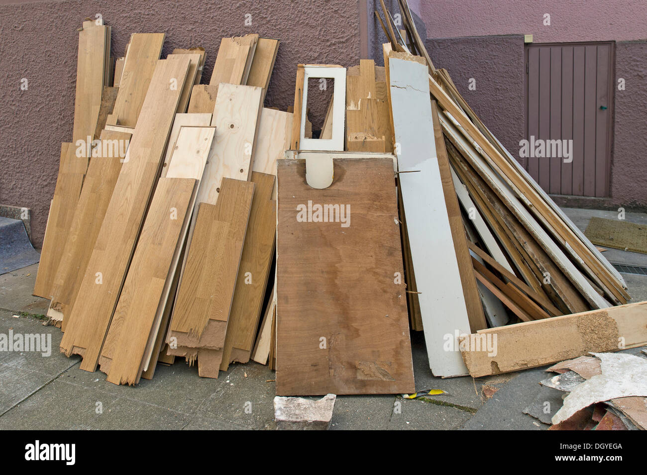 Wood Flooring Stock Photos Amp Wood Flooring Stock Images