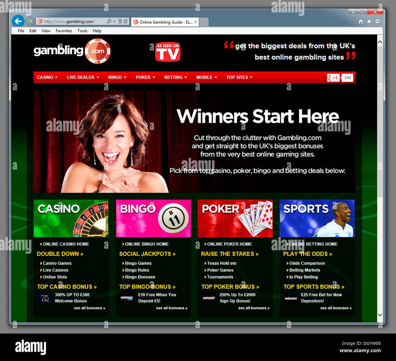 online casino code ohne einzahlung