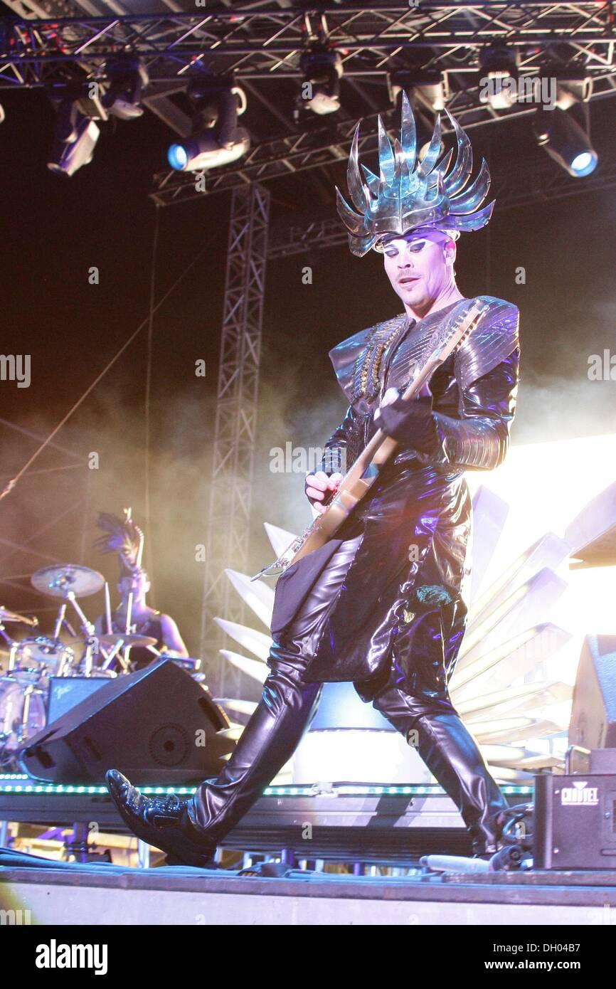 Kf8 Descargar Persian Concerts In Las Vegas 2013