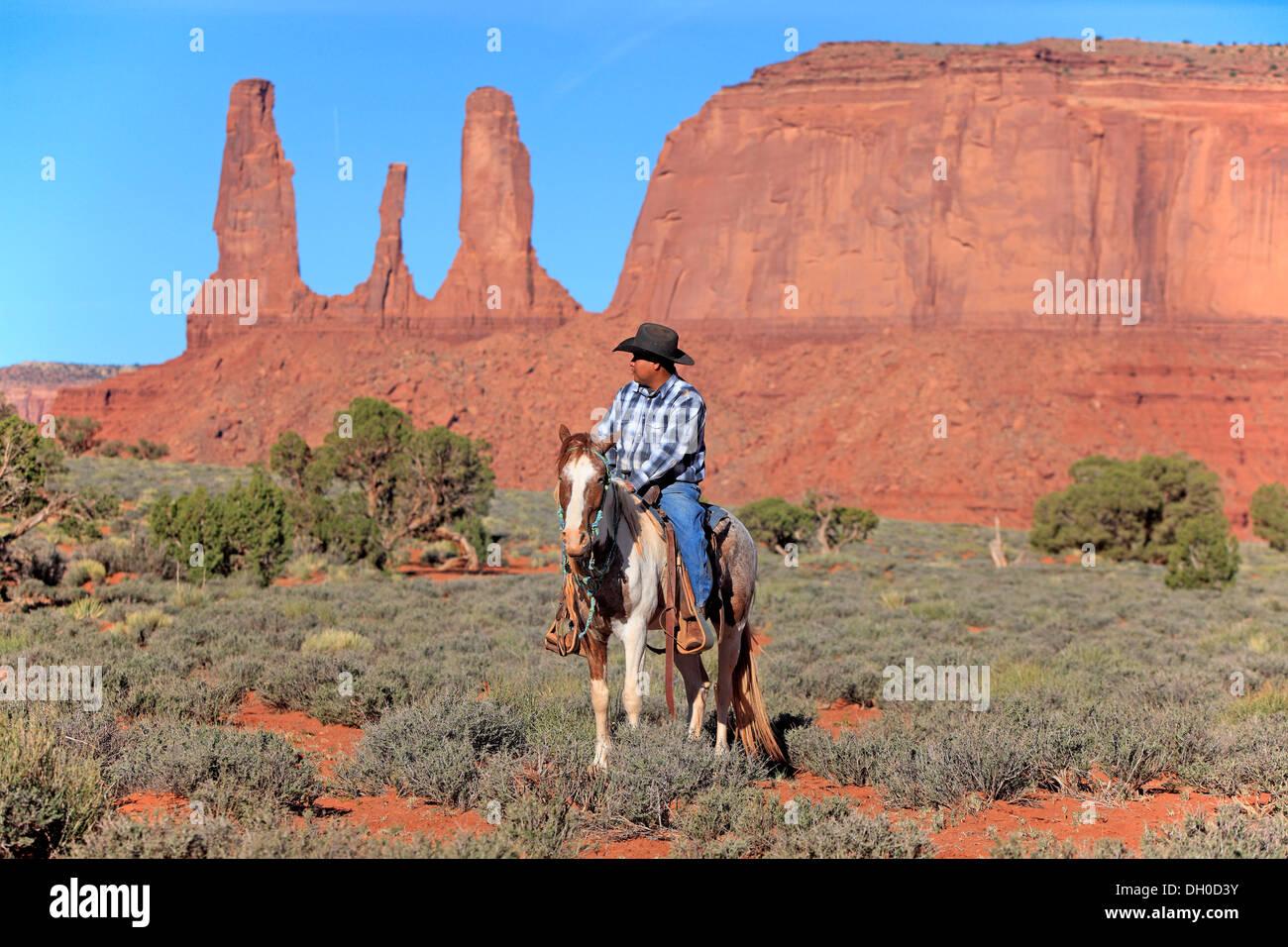 Utah Cowboy Stock Photos Amp Utah Cowboy Stock Images Alamy