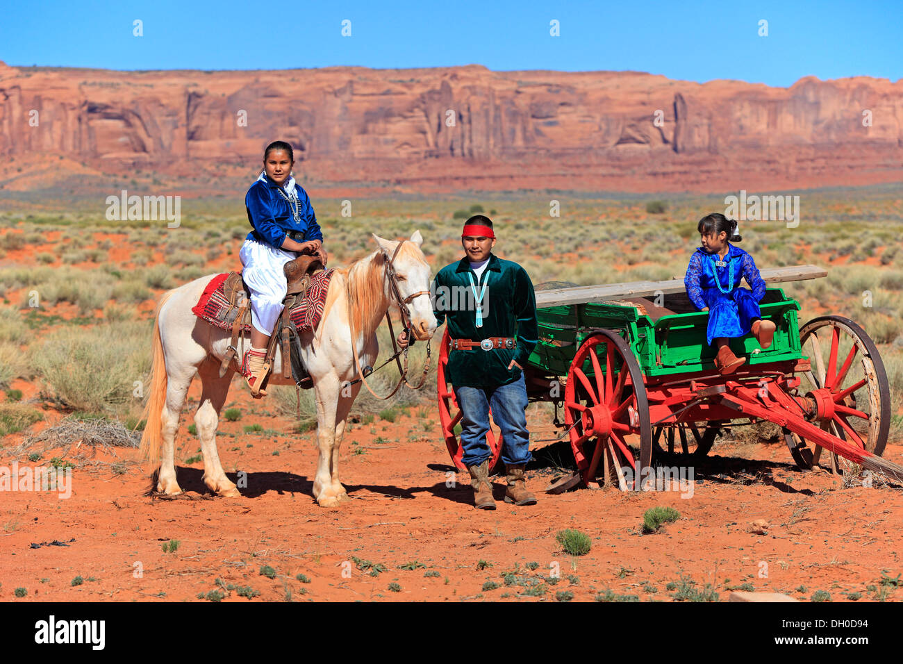 monument valley asian personals This set-up works for a couple, plus two singles it can also work for two couples plus a single, or single friends that would share  kryon monument valley tour .
