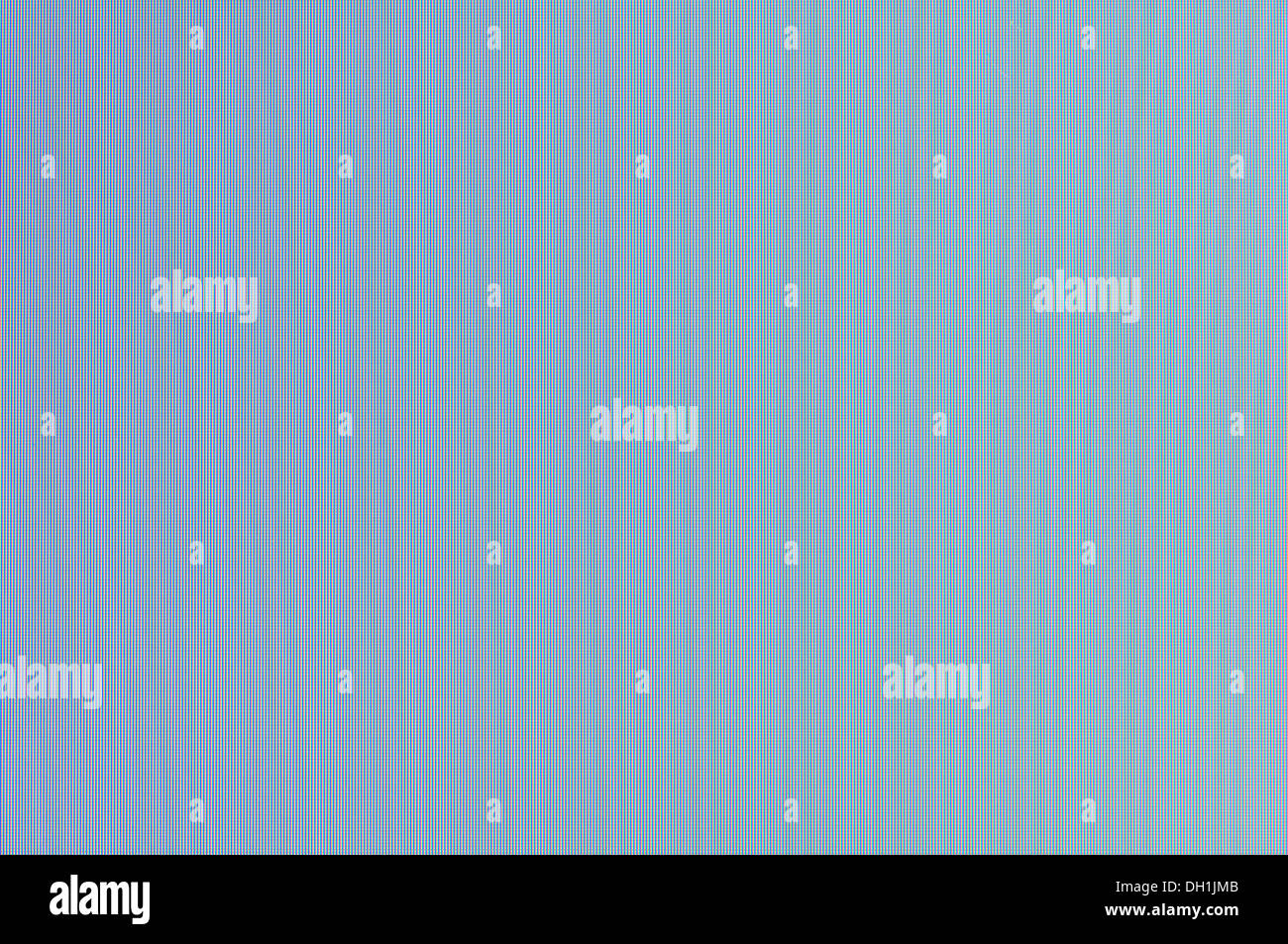lcd screen texture background - Stock Image