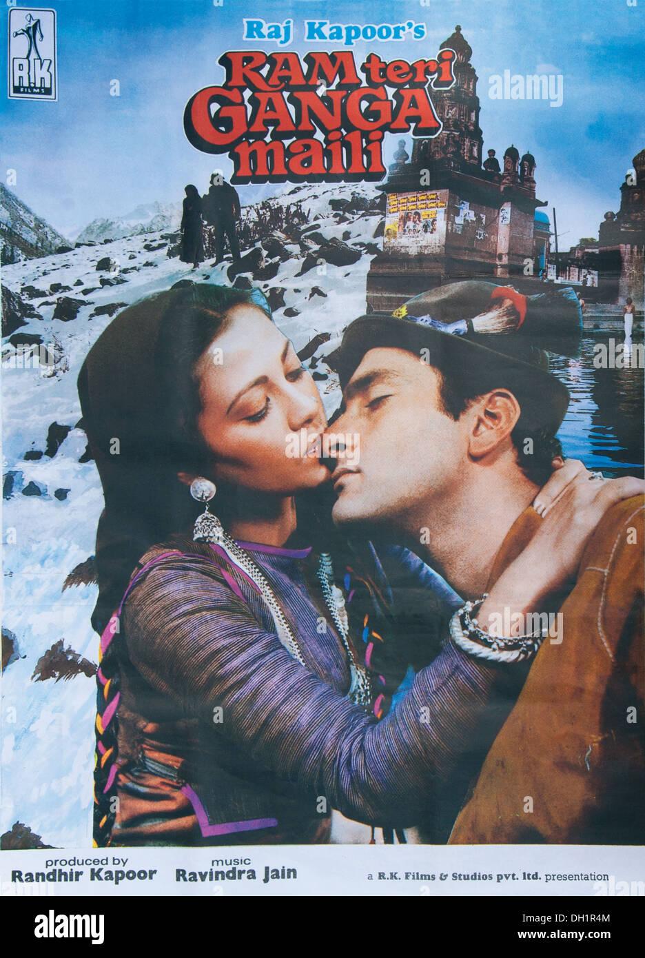 ram teri ganga maili movie free download