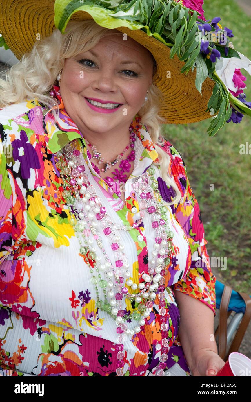 fat woman stock photos & fat woman stock images - alamy