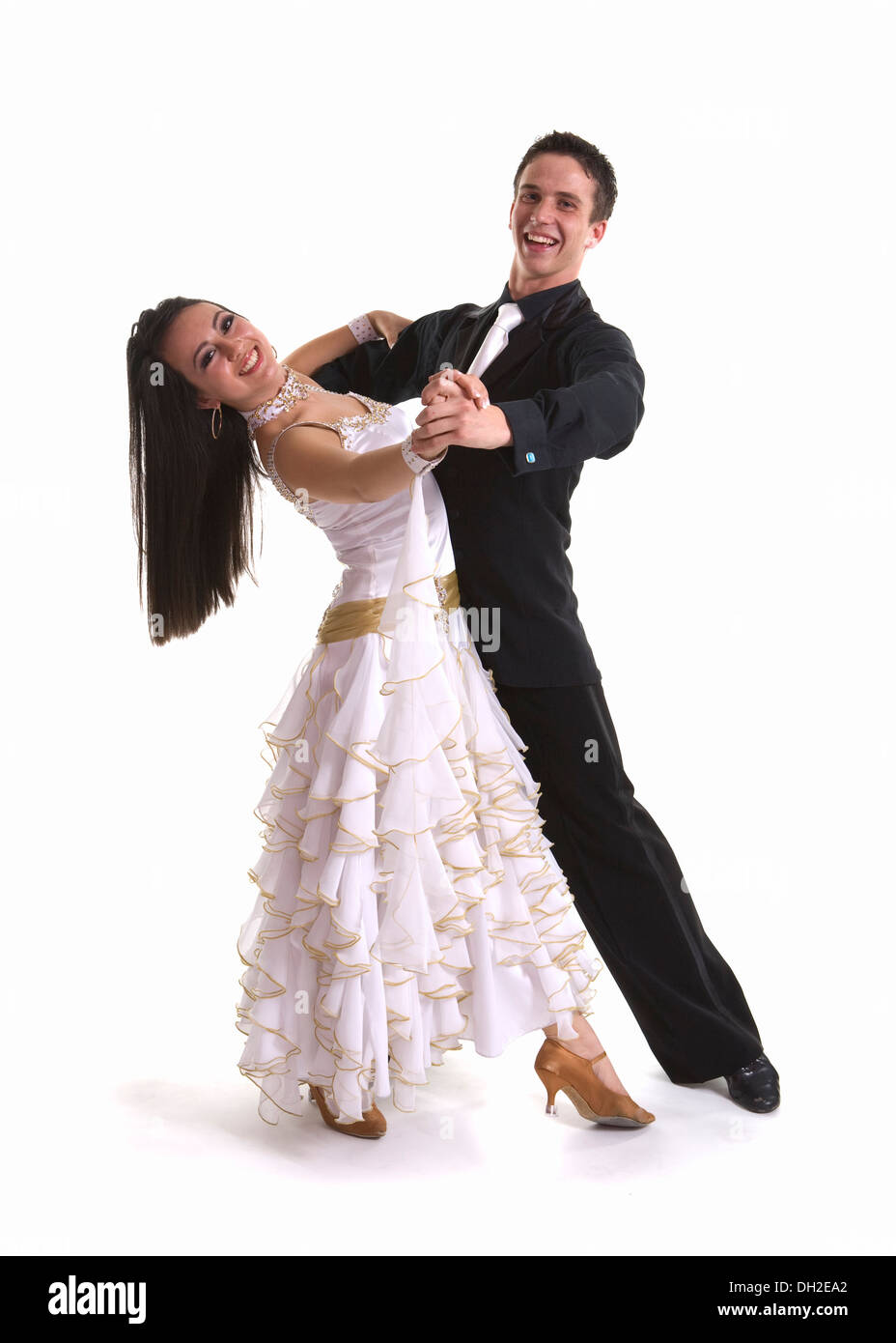 Ballroom Stock Photos Amp Ballroom Stock Images Alamy