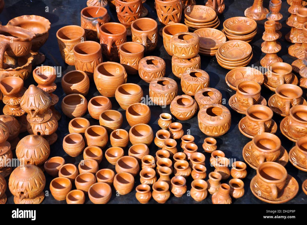 02e073d327c Of West Bengal Handicraft Stock Photos   Of West Bengal Handicraft ...