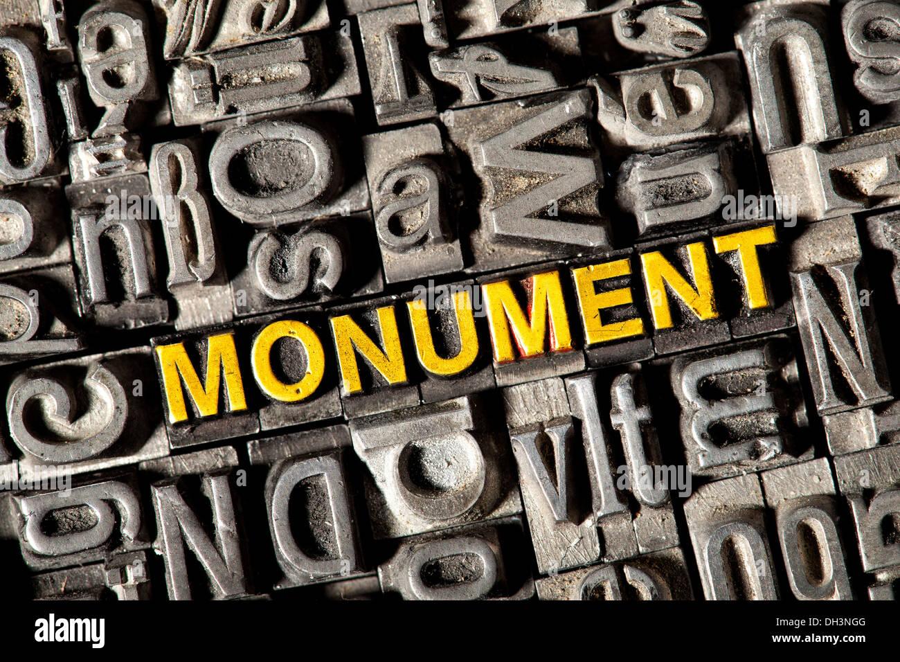 цена на памятник в туле фотокерамика