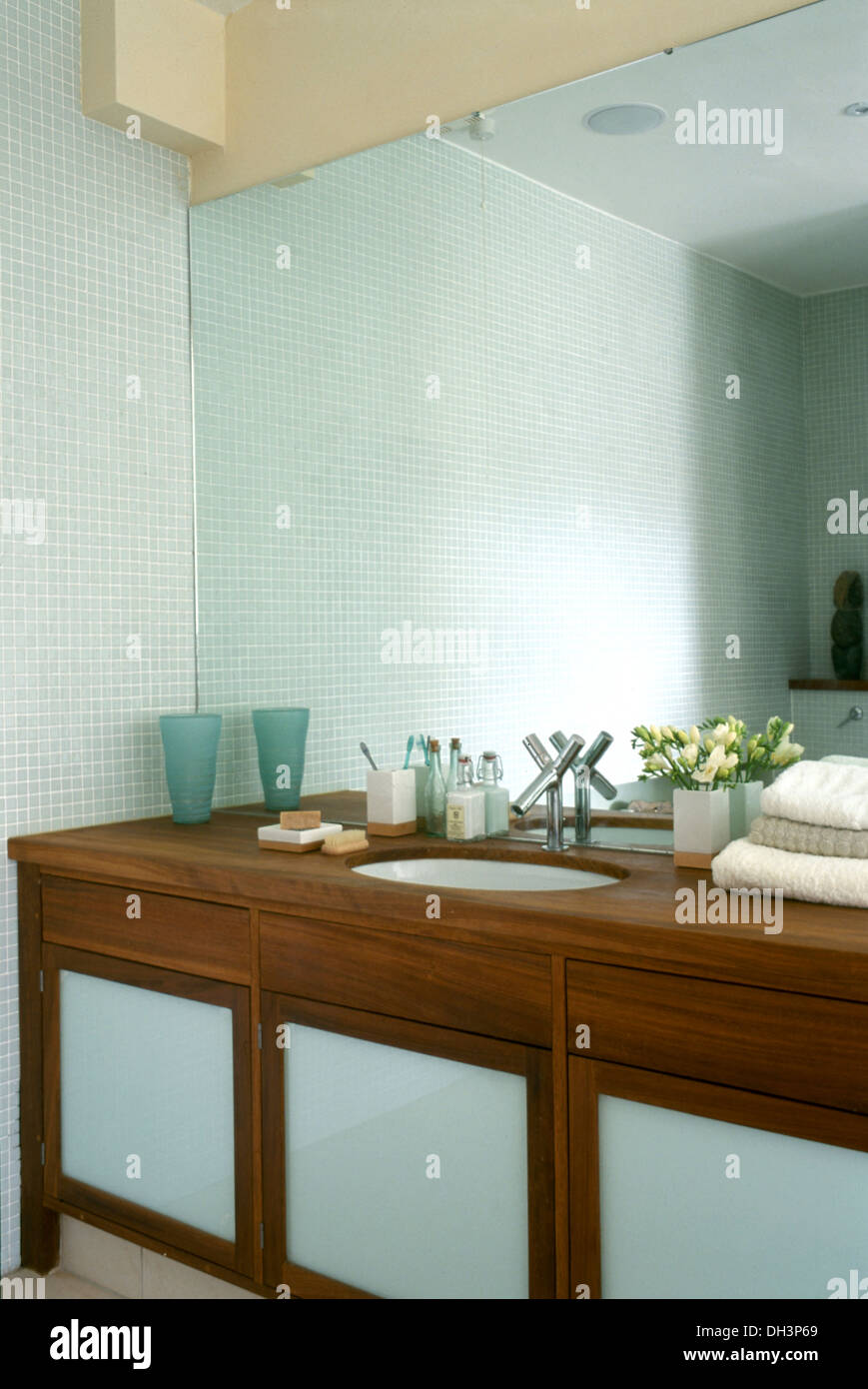 Vanity Unit Stock Photos Amp Vanity Unit Stock Images Alamy