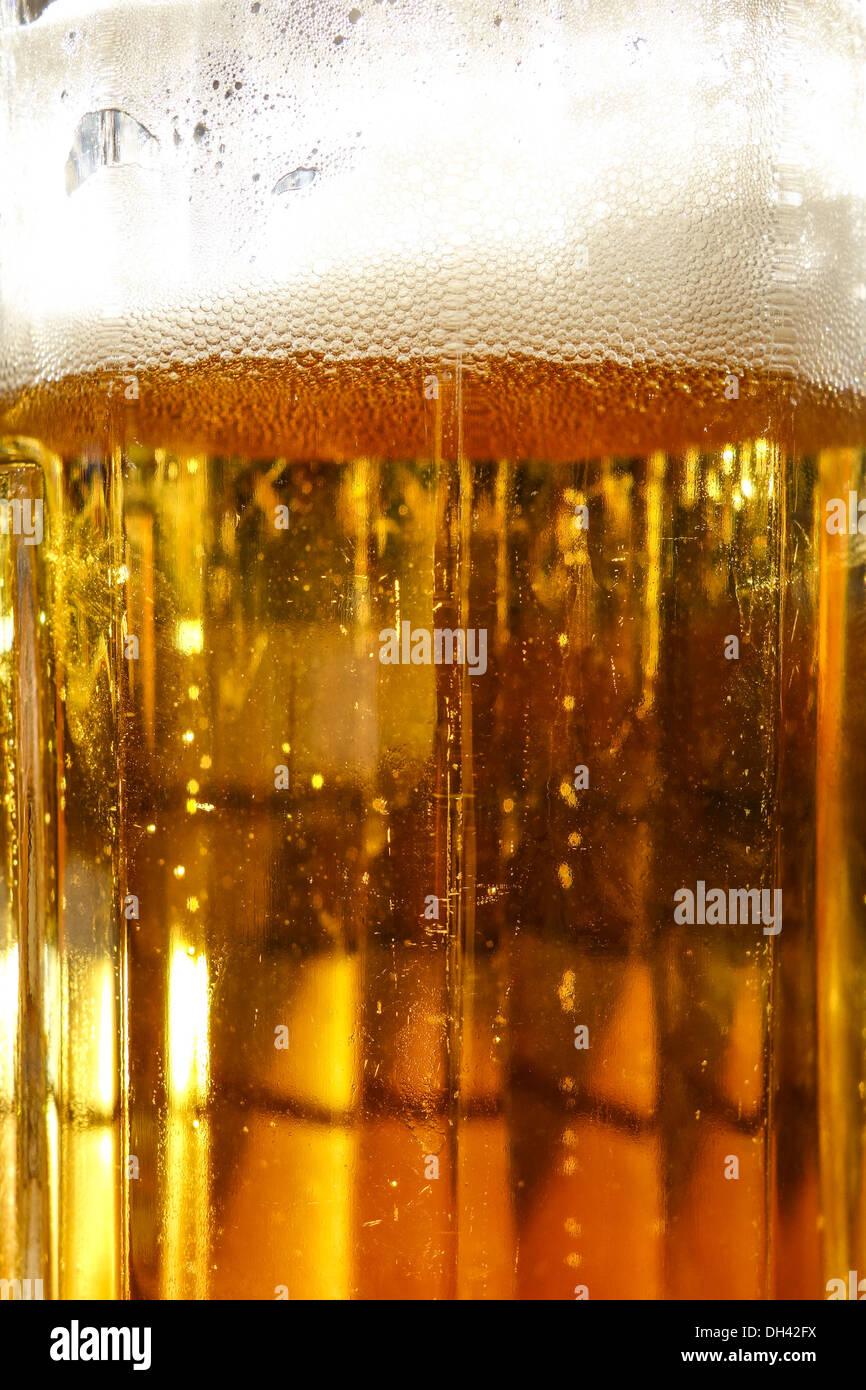 Bier Garden Stock Photos & Bier Garden Stock Images - Alamy