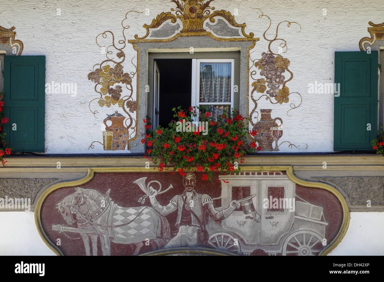Gasthof Hotel Germany Stock Photos & Gasthof Hotel Germany Stock ...