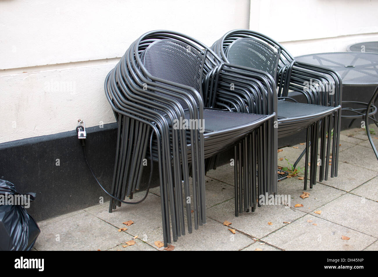 Stock Sedie Impilabili.Stacking Chairs Stock Photo 62172594 Alamy