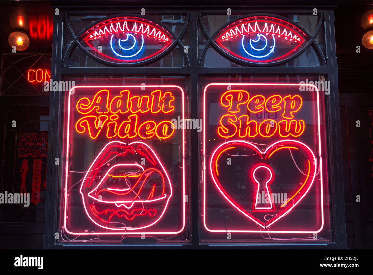 Sex shop online in u k